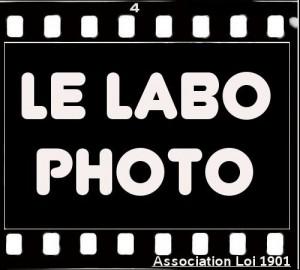LaboPhoto