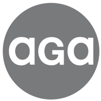Agence Griesmar Architectes