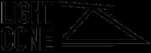 Logo Light-Cone