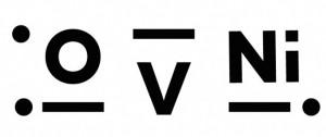 OVNi Logo