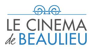 Cinéma de Beaulieu