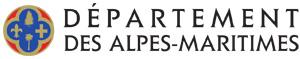 logo_alpes_maritimes