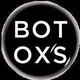 Botoxs