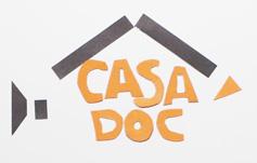 Casa Doc